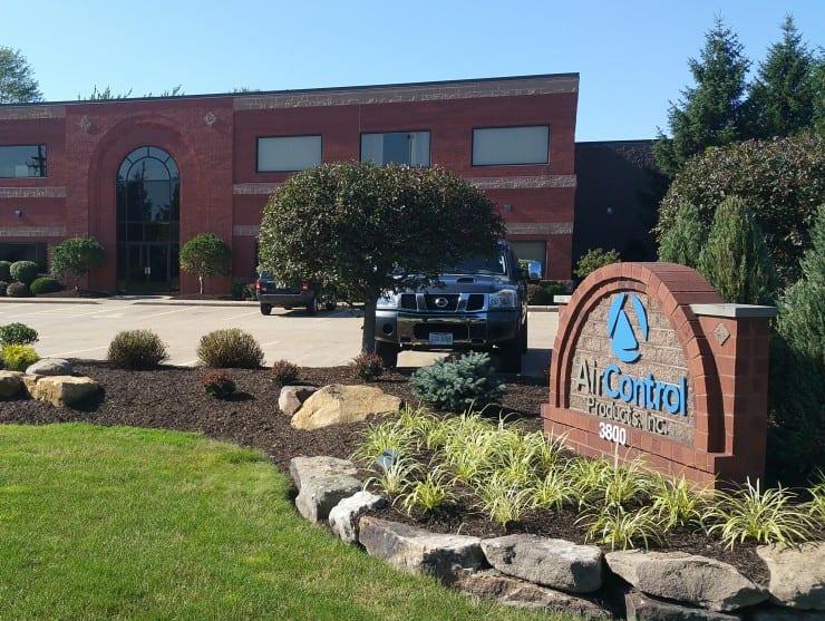 ACP-Headquarters-Broadview Hts., OH